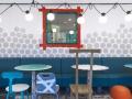 7-_-Ground-floor-McDonalds-Paris-Austerliz-ph.-Sylvie-Becquet
