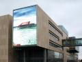 GKD_Uni-Kopenhagen_02.jpg