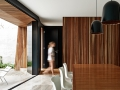 Coy_Yiontis_Architects_Melbourne_8
