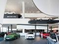 ATP_Mercedes_Benz_NL_Frankfurt_Graubner_5631