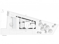 StamataResidence_KipseliArchitects_First-Floor-Plan