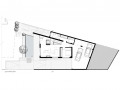 StamataResidence_KipseliArchitects_Ground-Floor-Plan