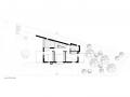 StamataResidence_KipseliArchitects_Second-Floor-Plan