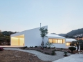 OHLAB MM HOUSE 3
