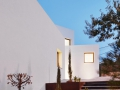 OHLAB MM HOUSE 5