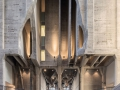 776_6__HR_ZeitzMOCAA_HeatherwickStudio_Credit_Iwan Baan_Atrium view towards entrance