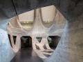 776_7__HR_ZeitzMOCAA_HeatherwickStudio_Credit_Iwan Baan_View of atrium from tunnel
