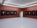 Cyrus Kabiru - Macho Nne 01-25