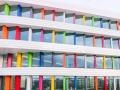 LIAG_NBD-Biblion-Zoetermeer-NL-FOT_Ben-Aarts-06