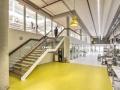 LIAG_NBD-Biblion-Zoetermeer-NL-FOT_Ben-Aarts-15