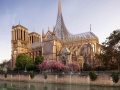 08-VCA-PALINGENESIS-TRIBUTE-TO-NOTRE-DAME-PERSPECTIVE-VIEW-FROM-THE-PARVIS