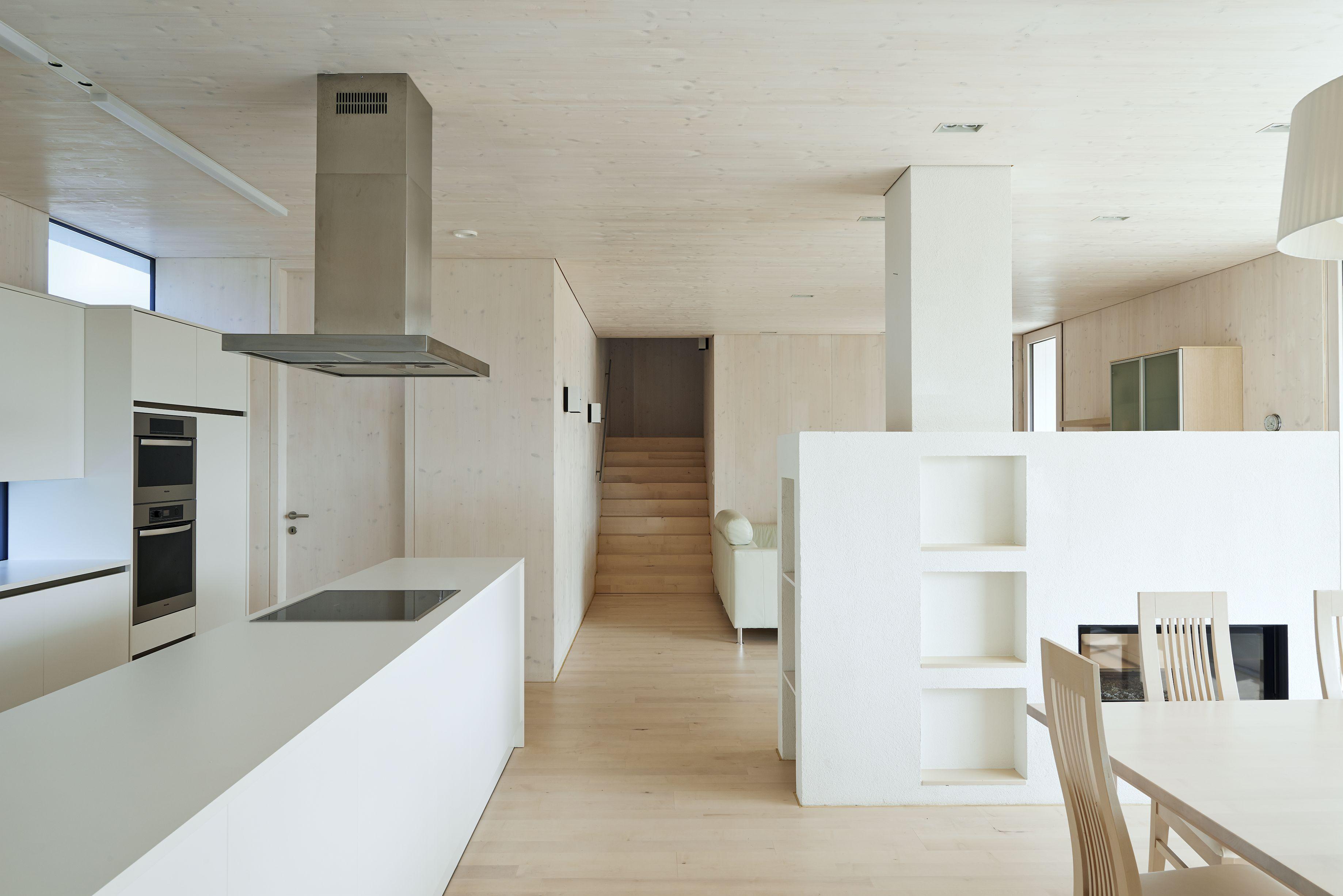 ffentlich und doch privat architektur online. Black Bedroom Furniture Sets. Home Design Ideas