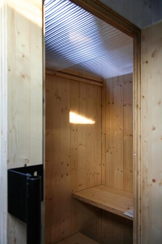 saunas in der architektur architektur online architektur online. Black Bedroom Furniture Sets. Home Design Ideas