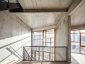 R_Hjortshoj-Upcycle-Studios-29