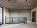 R_Hjortshoj-Upcycle-Studios-55