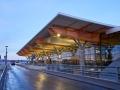 1017_Oslo_Lufthavn_T2_N237_print