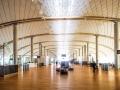 2_Oslo_Lufthavn_Utvidelse_Copyright_Dag_Spant_N4_print