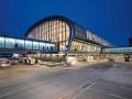 2_Oslo_Lufthavn_Utvidelse_Copyright_Ivan_Brodey_N4_print