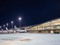 2_Oslo_Lufthavn_Utvidelse_Copyright_Ivan_Brodey_N6_print