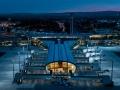 2_Oslo_Lufthavn_Utvidelse_Photo_Sune_Eriksen_N4_print