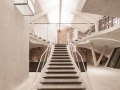 02_loft_smartvoll_photo