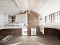 03_loft_smartvoll_photo