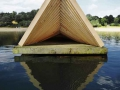 Pavillon_Triangle