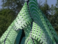 THEVERYMANY_Pine-Sanctuary_Detail_MP_0056_Credit-Light-Monkey-Photography