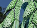 THEVERYMANY_Pine-Sanctuary_Detail_MP_0075_Credit-Light-Monkey-Photography