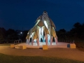 THEVERYMANY_Pine-Sanctuary_Night_06P2648_Credit-Light-Monkey-Photography