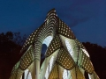 THEVERYMANY_Pine-Sanctuary_Night_MP_2143_Credit-Light-Monkey-Photography