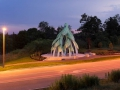 THEVERYMANY_Pine-Sanctuary_Sunset_06P2331_Credit-Light-Monkey-Photography