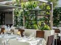 Ansitz-Plantitscherhof_Garten-Restaurant_Guenter-Standl