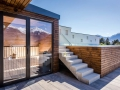 Ansitz-Plantitscherhof_Penthouse-Suite-3__Guenter-Standl