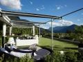 Suite-unter-freiem-Himmel-_c_Hotel-Ansitz-Plantitscherhof