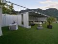 Suite-unter-freiem-Himmel_c_Hotel-Ansitz-Plantitscherhof