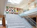Architekturdokumentatione Grundschule Rahewinkel