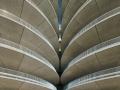 Benthem Crouwel Architects Amsterdam; RAI;