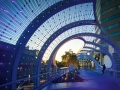 LBB-canopy-at-sunset