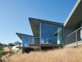 Mork-Ulnes-Architects-Sonoma-Guesthouse-PH-10-photo-by-Bruce-Damonte