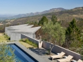 Mork-Ulnes-Architects-Sonoma-Guesthouse-PH-12-photo-by-Bruce-Damonte