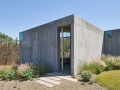 Mork-Ulnes-Architects-Sonoma-Guesthouse-PH-22-photo-by-Bruce-Damonte