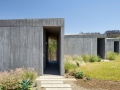 Mork-Ulnes-Architects-Sonoma-Guesthouse-PH-25-photo-by-Bruce-Damonte