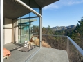 Mork-Ulnes-Architects-Sonoma-Guesthouse-PH-29-photo-by-Bruce-Damonte