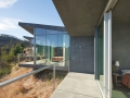 Mork-Ulnes-Architects-Sonoma-Guesthouse-PH-33-photo-by-Bruce-Damonte