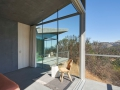 Mork-Ulnes-Architects-Sonoma-Guesthouse-PH-36-photo-by-Bruce-Damonte