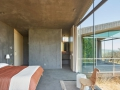 Mork-Ulnes-Architects-Sonoma-Guesthouse-PH-44-photo-by-Bruce-Damonte