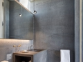 Mork-Ulnes-Architects-Sonoma-Guesthouse-PH-48-photo-by-Bruce-Damonte