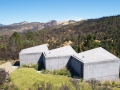 Mork-Ulnes-Architects-Sonoma-Guesthouse-PH-60-photo-by-Bruce-Damonte