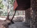 08Entrance-of-Teahouse